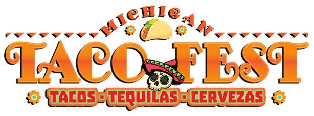Michigan Taco Fest :: Canterbury Village Lake Orion